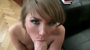 Jessica Lux, Ball Licking, Banging, Bitch, Blowjob, Choking