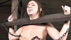 Bondage, BDSM, Bondage, Bound, Fetish, High Definition