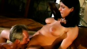 Old Man, 18 19 Teens, Barely Legal, Big Cock, Big Pussy, Big Tits