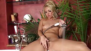 Small Tit, Banana, Beaver, Big Ass, Big Natural Tits, Big Pussy