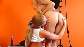 Stacy Silver, Big Natural Tits, Big Pussy, Big Tits, Boobs, Dildo
