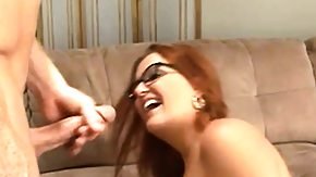 Kitty, Big Tits, Boobs, Close Up, Hardcore, Masturbation