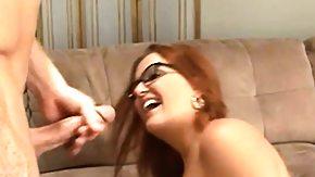 Kitty, Big Tits, Boobs, Close Up, Hardcore, Masturbation