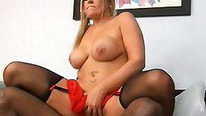 Jaylyn Rose, Ass, Babe, Big Black Cock, Big Cock, Big Tits