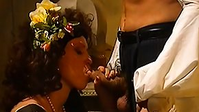 Vintage Interracial, Anal, Anal Vintage, Antique, Ass, Assfucking