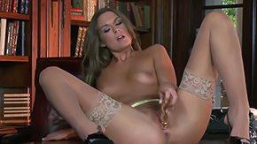 Adrienne Manning, Big Natural Tits, Big Nipples, Big Pussy, Big Tits, Boobs