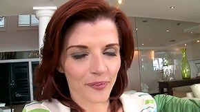 Joslyn James, Aunt, High Definition, Horny, Housewife, Mature