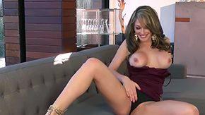 Destiny Dixon, Amateur, American, Babe, Big Ass, Big Tits