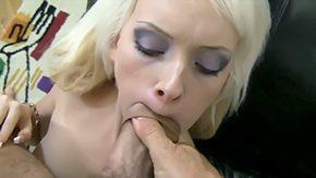 Dolly Spice, Ball Licking, Banging, Big Cock, Blowjob, Choking