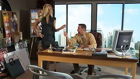 HD Jessica Drake Sex Tube Fag office slut Jessica Drake wants that big rod so cramming bad so she will do everything to get it mid all her swarthy caves That chick is so that is so cramming