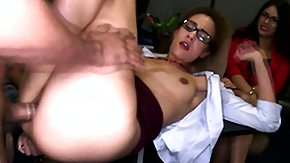 Strippers, Amateur, Banging, Big Cock, Blowbang, Blowjob