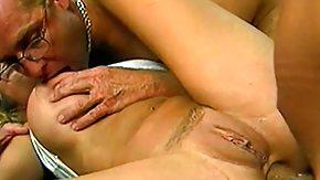 Double Penetration, Anal, Ass, Assfucking, Big Ass, Big Pussy