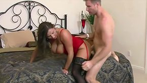 Stacie Starr, Ass, Ass Licking, Assfucking, Babe, Ball Licking
