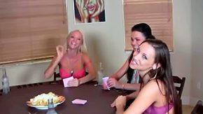 Celeste Star, 3some, 4some, Adorable, Babe, Banging