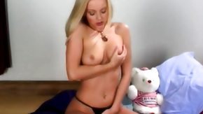 Jana Cova, Babe, Beauty, Big Tits, Blonde, Boobs