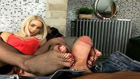Free Cum Brushing HD porn Nesty has got special sex skill that babe is fascinated with moaning off that babe can make boy explode with berry using once in a lifetime her feet Tony is fascinated with feeling her legs in fishnets