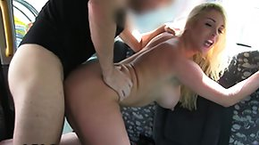 Fake Taxi, Amateur, Babe, Big Pussy, Big Tits, Blonde