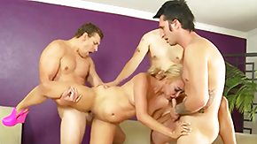Ike Diezel, 10 Inch, Anal, Anal Beads, Ass Licking, Assfucking
