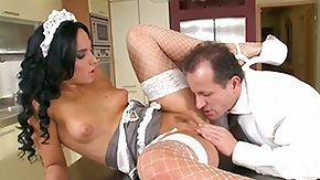 Bettina Dicapri, Anal, Ass To Mouth, Ball Licking, Blowbang, Blowjob