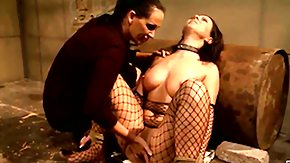 Maria Bellucci, 18 19 Teens, Assfucking, Babe, Barely Legal, BDSM