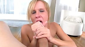 Aria Austin, 18 19 Teens, Ball Licking, Barely Legal, Blonde, Blowbang