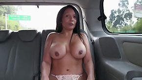Old and Young, 18 19 Teens, Amateur, Anal, Anal Creampie, Ass