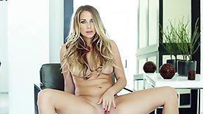 Courtney Dillon, Adorable, Amateur, Babe, Boobs, Boots