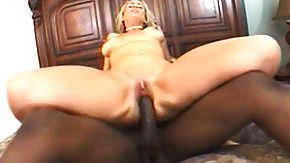 Mom, BBW, Big Black Cock, Big Cock, Big Tits, Black