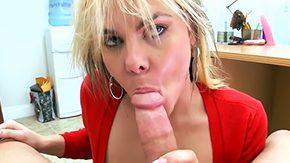 Handjob Milf, Amateur, Ass, Assfucking, Audition, Aunt