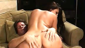 HD Marquetta Jewel Sex Tube Marquetta Jewel lies on the sack further acquires her fiery cunt drilled deep