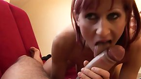 Erika Venus, Ball Licking, Blowbang, Blowjob, Choking, Cumshot