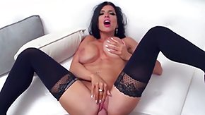 Romi Rain, 18 19 Teens, Ass, Ass Licking, Assfucking, Ball Licking
