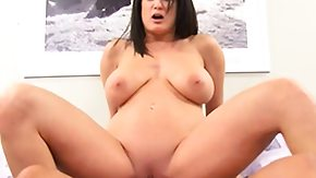 Stephanie Wylde, Beauty, Big Cock, Big Pussy, Big Tits, Boobs