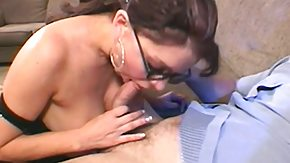 Victoria Valentino, Big Tits, Bitch, Blowjob, Boobs, Brunette