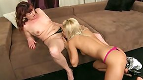 Ashley Queen High Definition sex Movies Blonde spends her sexual energy with lesbian Ashley Queen