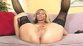 HD Nicole Moore tube Horny MILF Nicole Moore is after having getting laid and entertainment every second of it