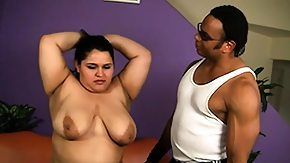 HD Indian rouges are so passionate in bed! You've got to check that out