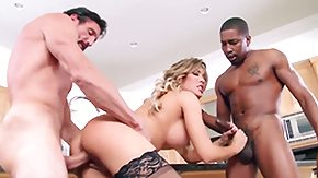 Tommy Gunn, 18 19 Teens, Ball Licking, Barely Legal, Big Tits, Blowbang