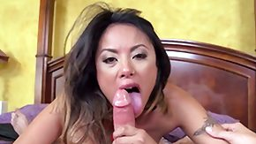 Kaylani Lei, 18 19 Teens, Ball Licking, Barely Legal, Blowbang, Blowjob
