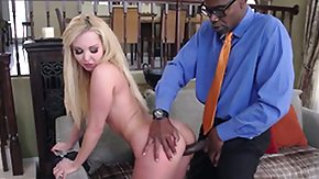 Free Aaliyah Love HD porn Sean Michaels seduces Aaliyah Love into fucking