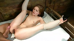 Free Extreme HD porn videos Yielding Girl: Sensi Pearl