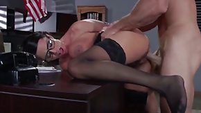 Ariella Ferrera, 18 19 Teens, Ball Licking, Barely Legal, Blowbang, Blowjob