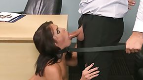 Adriana Chechik, 18 19 Teens, Ball Licking, Barely Legal, Blowbang, Blowjob
