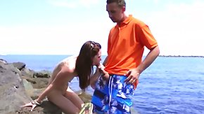 Tysen Rich, 18 19 Teens, Ball Licking, Barely Legal, Blowjob, Choking