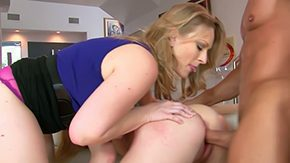 Babysitter, 18 19 Teens, Adorable, Assfucking, Aunt, Babysitter