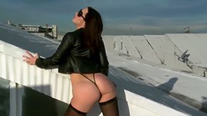 Jayden Jaymes, Ass, Ass Licking, Assfucking, Ball Licking, Big Ass