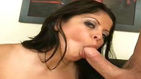 Evie Delatosso, Anal, Anal Toys, Argentinian, Ass, Ass Licking