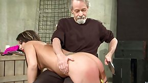 Jade, BDSM, Dance, Dirty Talk, Insertion, Instruction