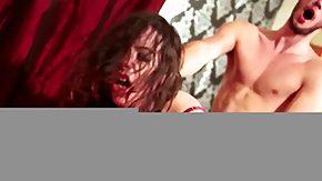 Free Portuguese Cock HD porn videos hotgold horny portuguese slut for cock