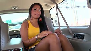 Free Kim Fires HD porn videos Kim Kennedy young black girl with great virtue Her fantastic dream makes my winkle raw firing She is urge to seduce her fuck her tiny in size